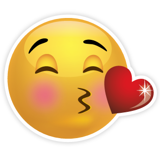 blowing-kisses-emoji-smiley-clipart-best-clipart-best-lswtva-clipart